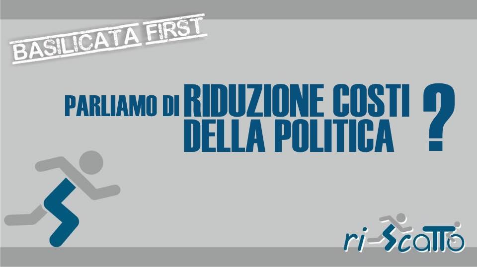 banner_riduzione-costi-politica_programmatour