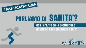 banner_sanita