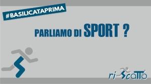 banner_sport