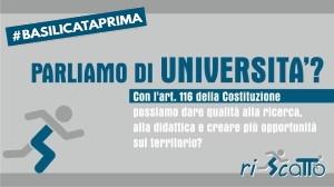 banner_universita