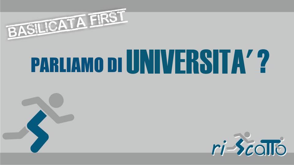 banner_universita_programmatour