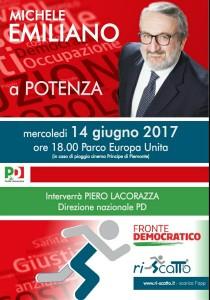 locandina_emiliano-a-potenza_14giugno2017