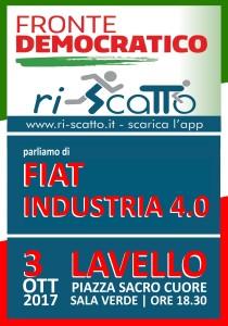 manifesto_lavello_fd_03102017