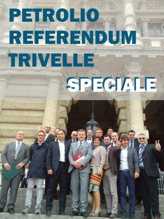 programmatour_specialetrivelle