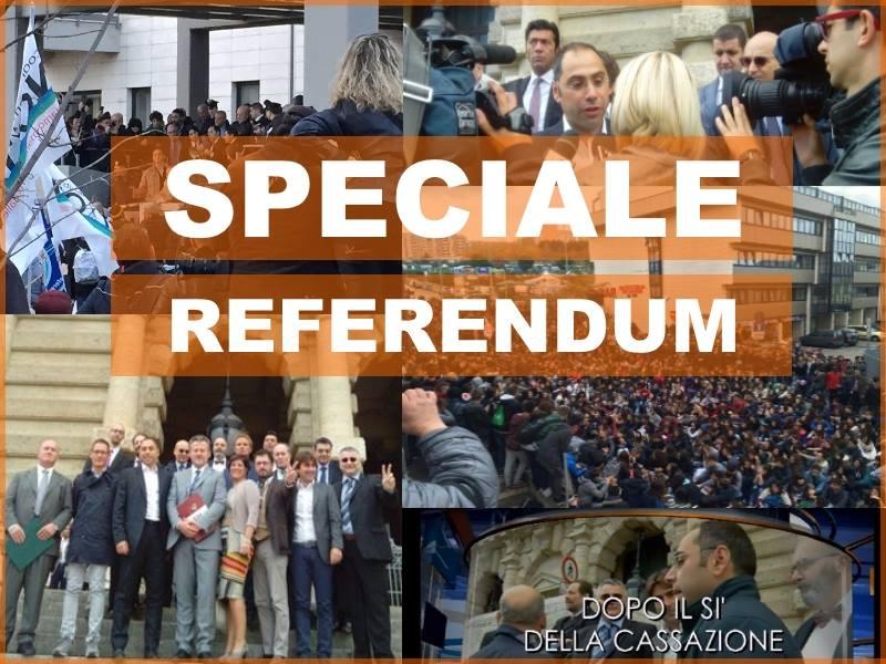speciale-referendum