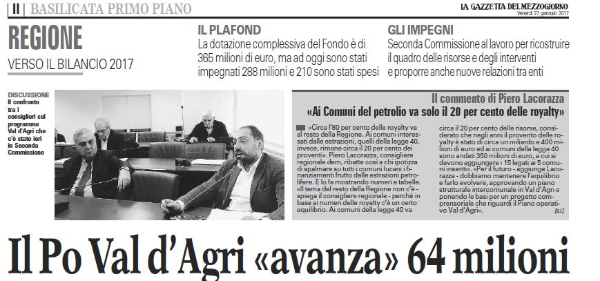 rassegna_gazzetta-mezz_27012017