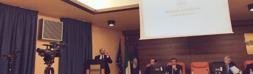 seminario_regionalismo