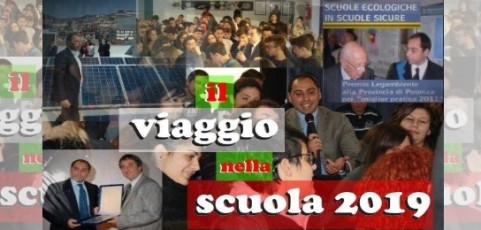 Fondi sezioni primavera, Lacorazza: problema rilevante