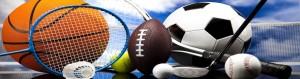 Salute, Lacorazza: visite gratuite per gli sportivi