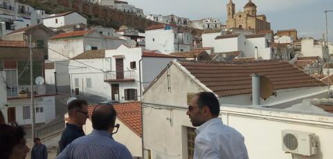 Basilicata Prima – la tappa di Pisticci