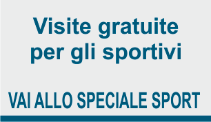 speciale-sport