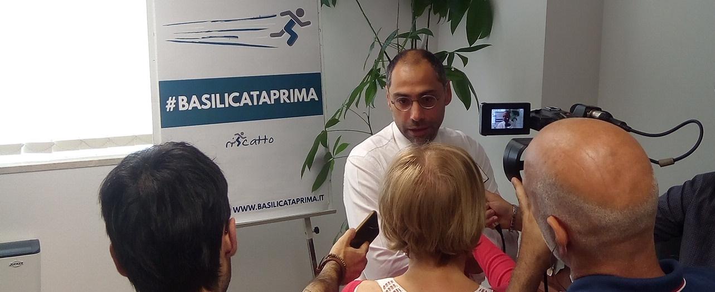 basilicataprima