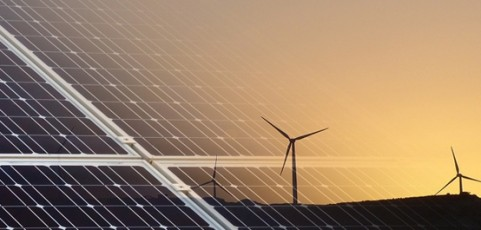 Carbon Free, Lacorazza: asse strategico di sviluppo
