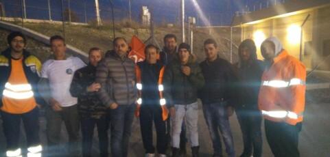 Lacorazza su situazione lavoratori Centro Oli di Corleto